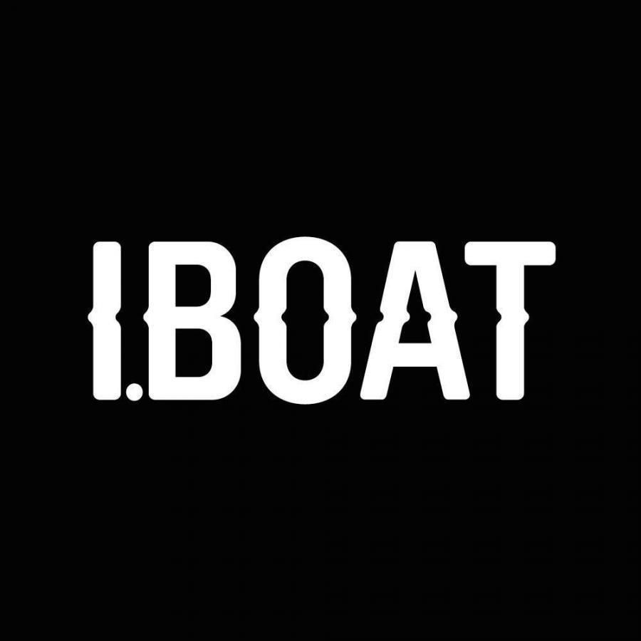 logo iboat