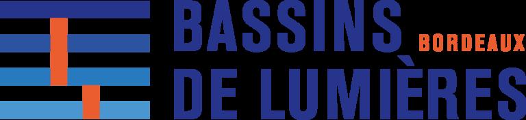 Logo bassin des lumières