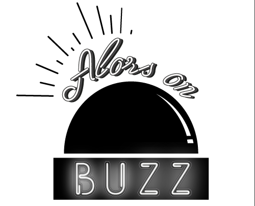 Alors on Buzz, quiz connecté 3.0