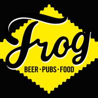 Frog_corporate-logo-NOIR-02