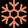 snowflake (1)a